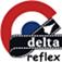 bdd.deltareflex.com